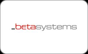 Betasystem