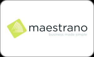 Maestrano