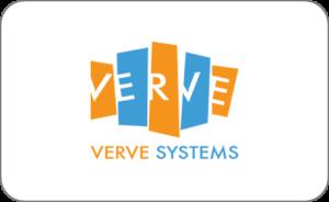 Vervesystems