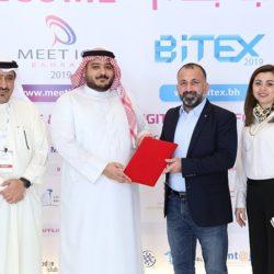 TechoSmart-inks-deal-with-MenaITech