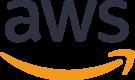 AWS 512