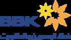 bank-of-bahrain-and-kuwait-logo-95FDBB07BF-seeklogo.com