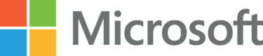microsoft logo 512